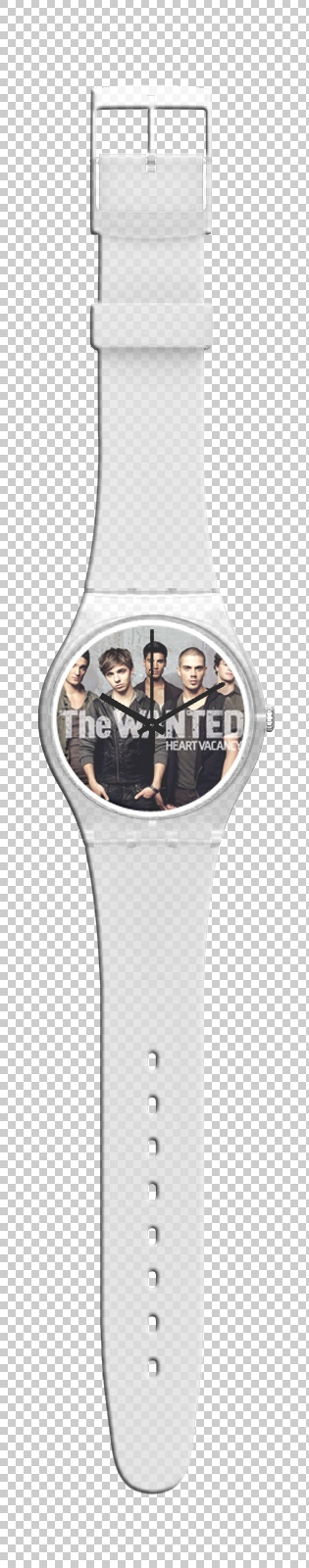 The Wanted Wrist Watch. IDR 85,000. Pilihan tali bisa dilihat di : http://pinterest.com/syfh/pilihan-tali-untuk-jam-tangan-wrist-watch/
