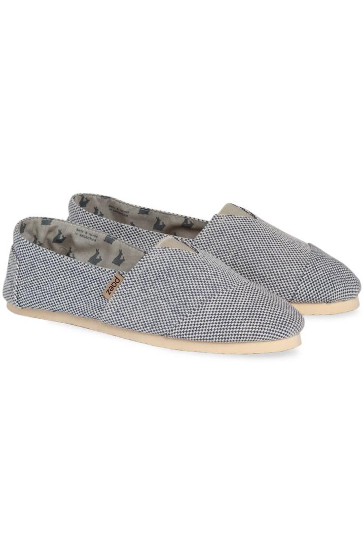 Paez shoes Folkies panama azul    Now @  http://www.projectsuitcase.nl/paez-espadrille-nederland/paez-folkies-panama-azul.html#.UD07mI41Ub4
