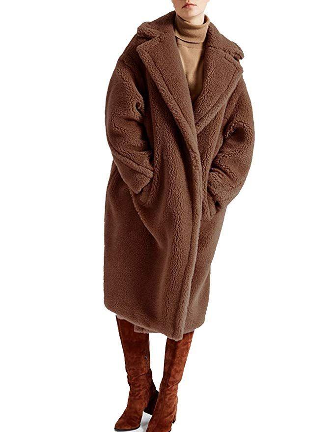 Pin On A Big Fan Of Fav Fashion Styles, Types Of Lamb Fur Coats