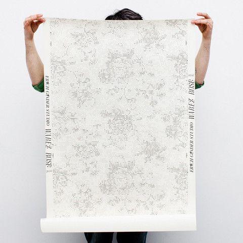 """Über 1.000 Ideen zu """"Ascii Symbols auf Pinterest"""""""