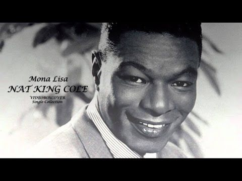Best Songs Of Nat King Cole || Nat King Cole's Greatest Hits (Full Album 2015) - YouTube