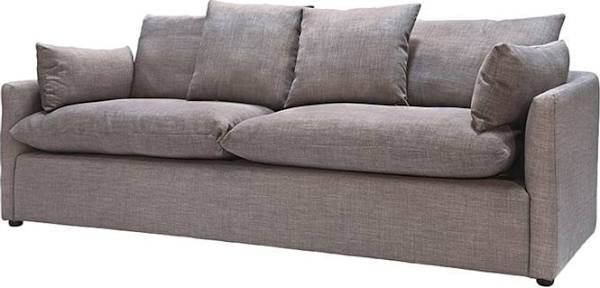 Best 25 most comfortable couch ideas on pinterest for Most comfortable couches for sale