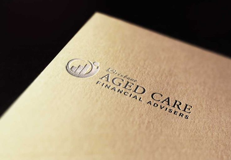 We provide aged care accommodation bonds brisbane. We provide expert aged-care advice that can take the burden out of aged-care financial planning. Learn howaged care financial advice can help you save.