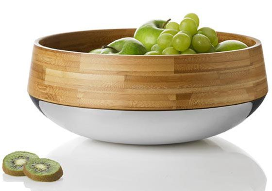 Stelton Kontra Fruit / Salad Bowl
