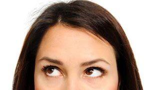 Flow Magazine - NLP - Νευρογλωσσικός Προγραμματισμός «Το βλέμμα αποκαλύπτει...»