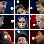London 2012 Olympics (Update) - The Big Picture - Boston.com
