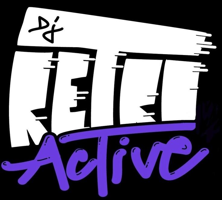 DJ RetroActive