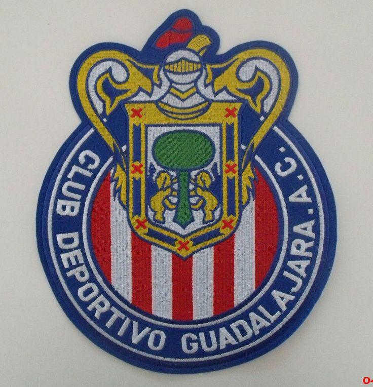 14 best futbol mexicano images on pinterest