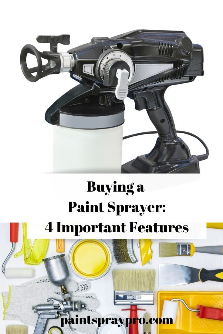 Pin On Air Compressors For Spray Painting