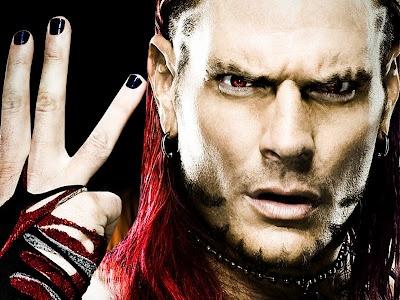Jeff Hardy Latest Wallpapers 2012 | WWE Wallpapers:Computer Wallpaper | Free Wallpaper Downloads