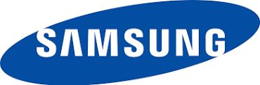 Samsung Pay gift card sale - select gift cards for 20% off #LavaHot http://www.lavahotdeals.com/us/cheap/samsung-pay-gift-card-sale-select-gift-cards/207574?utm_source=pinterest&utm_medium=rss&utm_campaign=at_lavahotdealsus