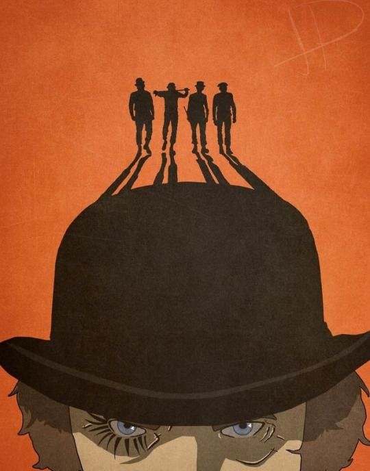 best a clockwork orange images a clockwork  a clockwork orange