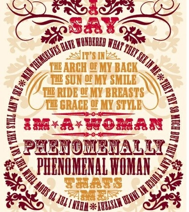 best phenomenal w a angelou ideas a  listen dr a angelou recites her poem phenomenal w
