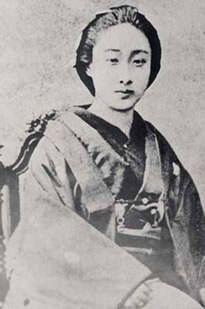 17289da76c8e00 「幕末明治(女)」おしゃれまとめの人気アイデア|Pinterest |Yukari Watanabe | 日本 歴史、昔の人、歴史