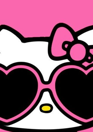 Hello kitty: Screen, Funds, Helloo Kitty, Heart Shape, Wall Murals, Hello Putty, Hello Kittyy, Princesses Kitty, Beaches Towels