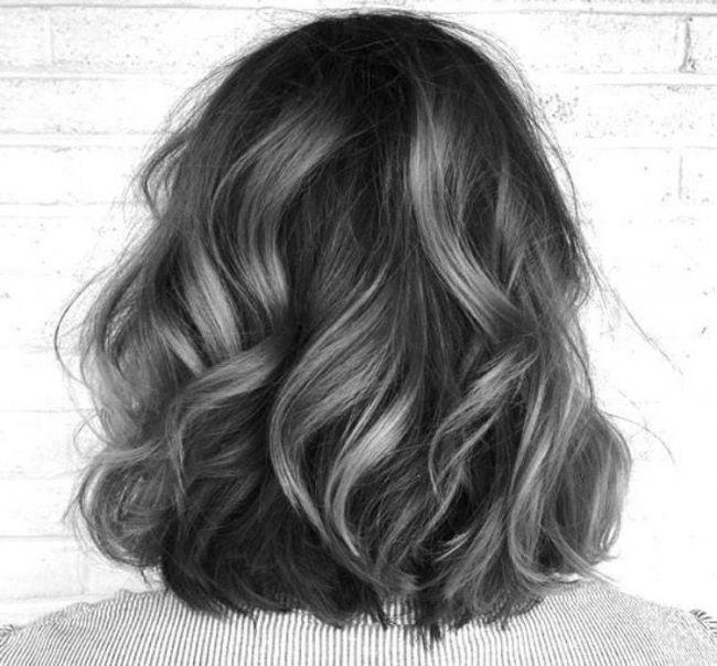Mais informaçõesAs pessoas também amam estas ideias   – Ombre Hair