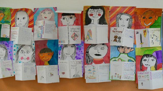 Tvoříme s dětmi ☺: Co právě čtu