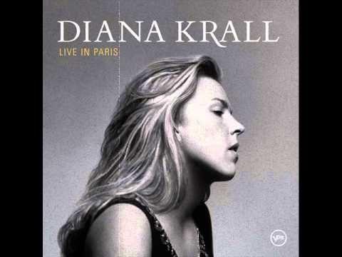 220 Best Diana Krall Images On Pinterest Diana Krall