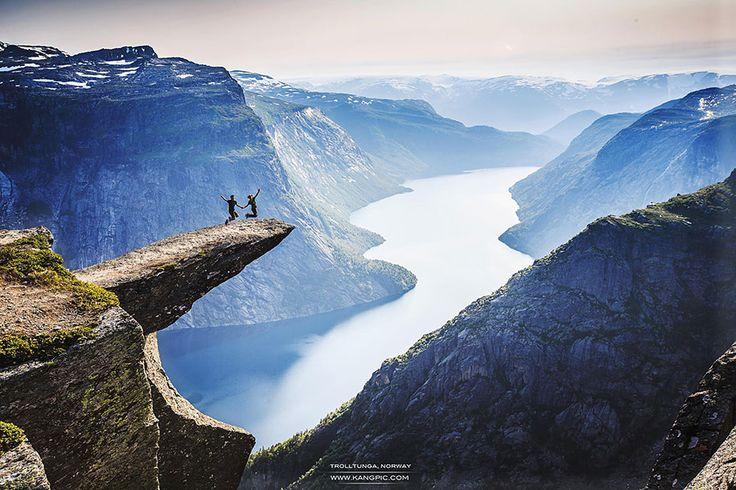 norway-landscape-photography-scandinavian-nature-7