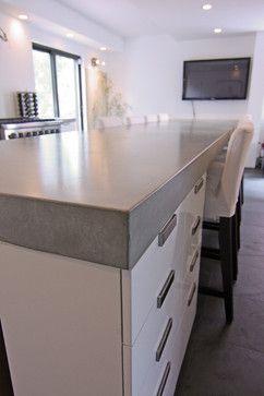 70 best kitchen images on pinterest | concrete bench, architecture