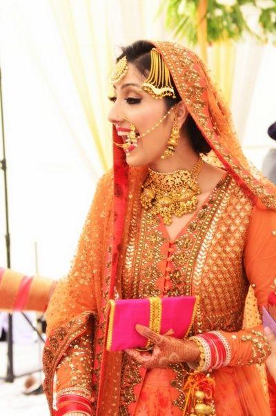 Chandigarh weddings