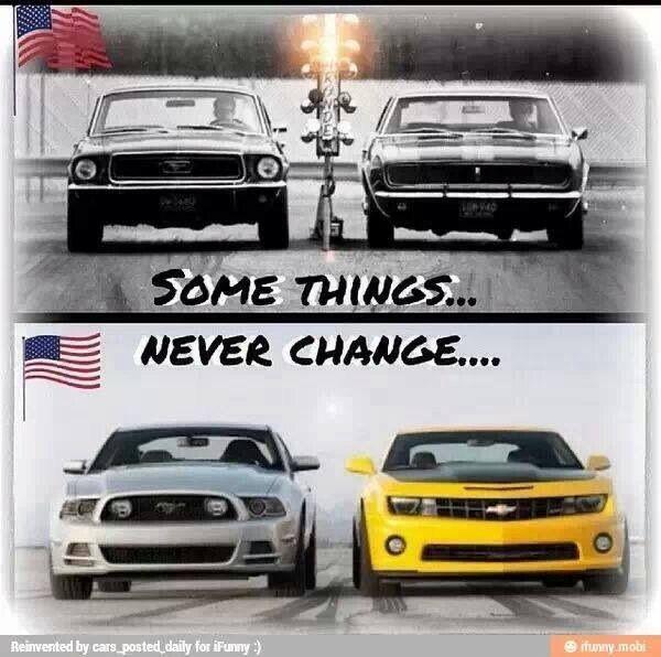 Memes Mustang Humor Car Enthusiast Pinterest Mustang Humor