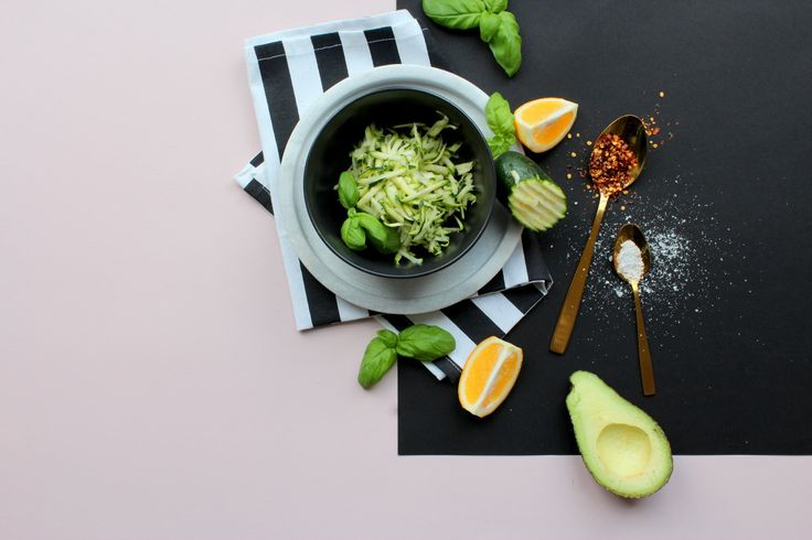Top tips for Styling and Photographing Food   Styling by CREATIVELY SQUARED | Styling | Create | Flatlay | Food Styling