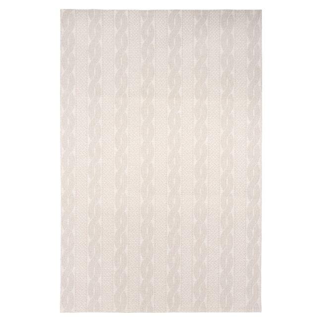 M s de 25 ideas incre bles sobre alfombras leroy merlin en - Alfombras pelo largo leroy merlin ...