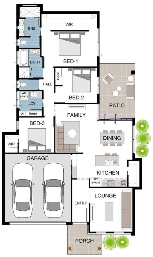 Bondi---Coloured-Floor-Plan-Grady-Homes