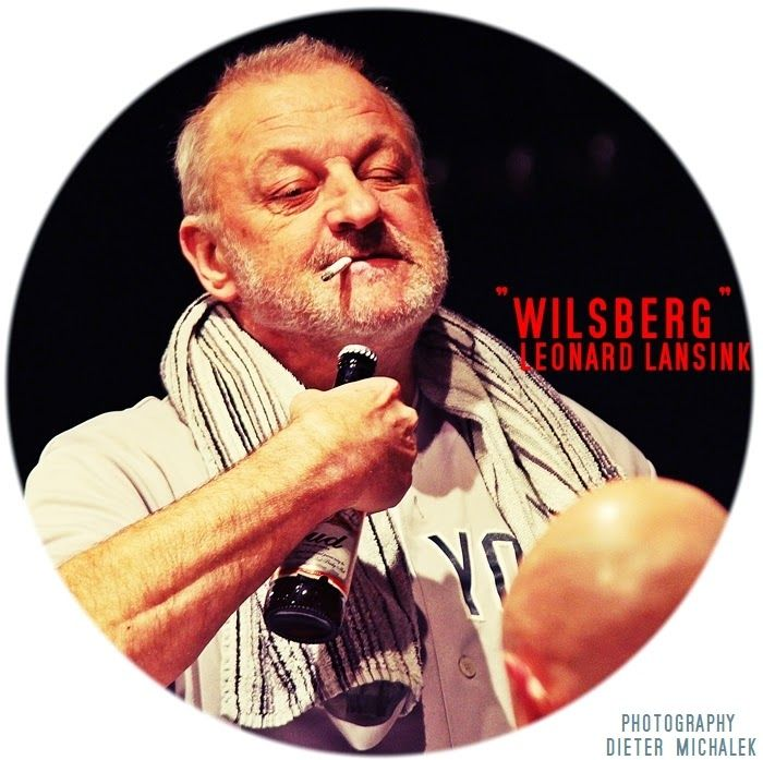 """Wilsberg"" Leonard Lansink photographie by dieter michalek #Wilsberg , #Leonard Lansink ,#Lansink , #TV,  #ZDF ,#Leonhardlansink,"