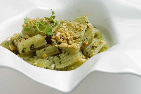 Cardo a la aragonesa Recetas - Gastronomía Aragonesa