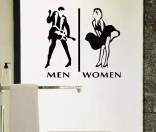 Store-company-font-b-toilet-b-font-man-and-woman-font-b-WC-b-font-font.jpg (315×267)