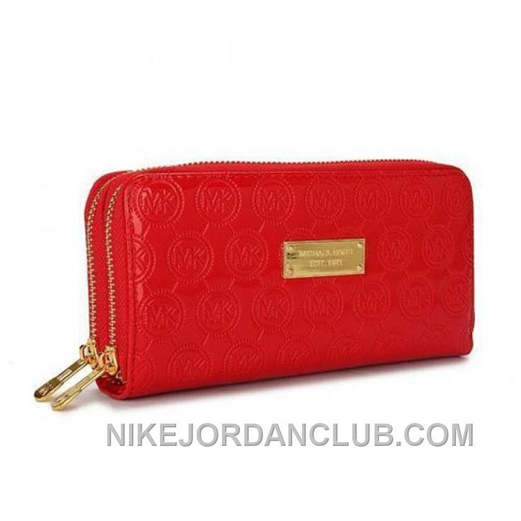 http://www.nikejordanclub.com/michael-kors-jet-set-monogram-mirror-metallic-large-red-wallets-top-deals-hpnmr.html MICHAEL KORS JET SET MONOGRAM MIRROR METALLIC LARGE RED WALLETS TOP DEALS HPNMR Only $35.00 , Free Shipping!