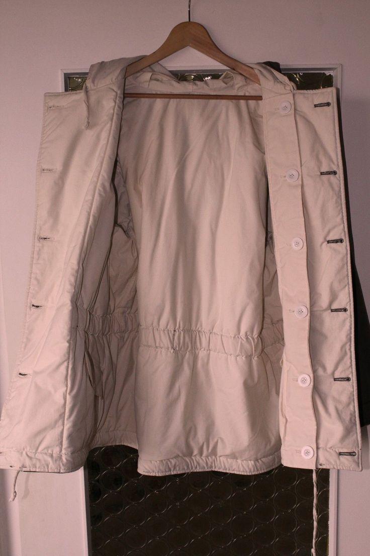 Wehrmacht Parka WH Landser Weltkrieg Russland Soldier Elite Uniform Tarnjacke   eBay