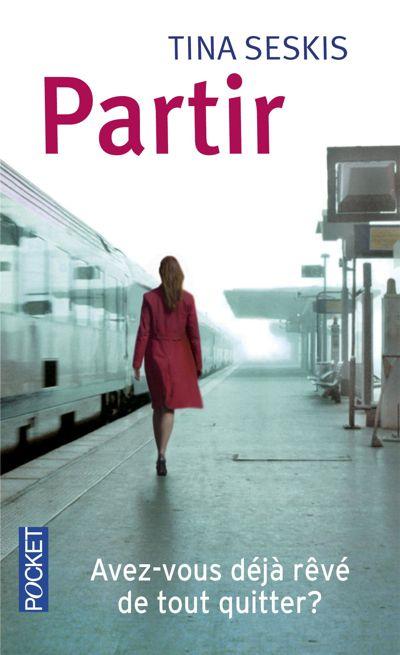 Nous vous proposons de suivre Emily, le personnage principal de ce roman psychologique dans ce que certains ont déjà imaginé sans le faire : tout quitter ! Famille, maison, travail, identité, pour recommencer ailleurs en étant un autre.