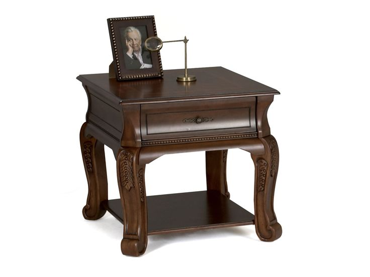 17 Best Images About Klaussner Occasional Tables On Pinterest Half Moon Table Solid Pine And