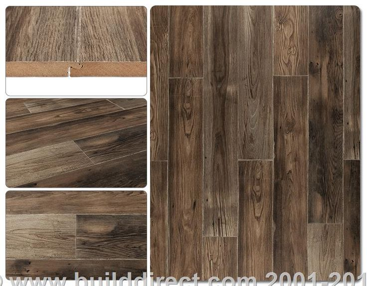 33 best flooring images on pinterest home ideas for French country flooring