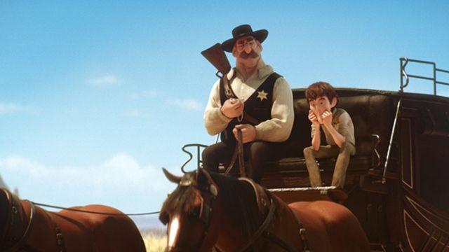 Pixar a creat unul dintre cele mai emotionante filme scurte - http://www.101zap.com/2016/10/16/pixar-borrowed-time/ - Fie ca e vorba de animatii sau doar filmari clasice, filmuletele scurte (short film) au inceput sa prinda din ce in ce mai mult. Studiourile Pixar tin si ei ritmul, recent prezentand in fata publicului cel mai nou film scurt al lor, Borrowed Time la care echipa din spate a lucrat mai bine de... - #BorrowedTime, #Pixar