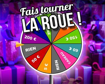 Fais tourner la #roue : carte #anniversaire animée #piégée ! http://tous-mes-voeux.com/carte-2-130-anniversaire-fais-tourner-la-roue