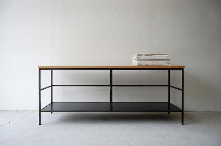 M s de 25 ideas incre bles sobre muebles japoneses en for Muebles japoneses antiguos