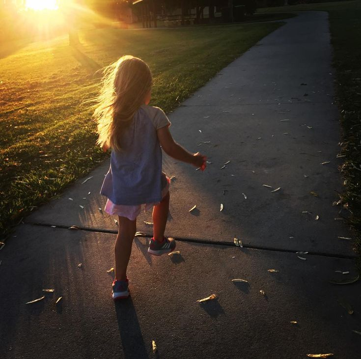 #isjon_isgood A little ray of sunshine #childsplay #adidas #life #freedom #enjoyinglife #wildone #goodvibes #happy #qld #brisbane