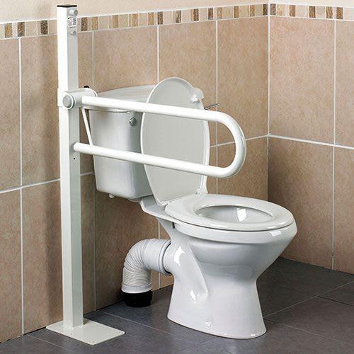 17 Best Images About Handicap On Pinterest Toilets Handicap Bathroom And Swings