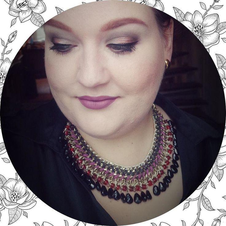 #faceoftheday #fotd #selfie #face #dutch #fashion #fashionblogger #netherlands #dutchblogger