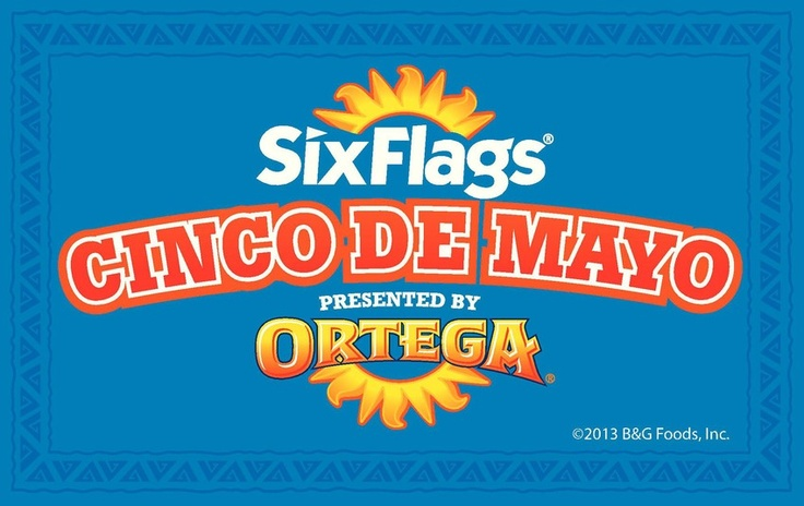 Six Flags Marketing to Hispanic Consumers