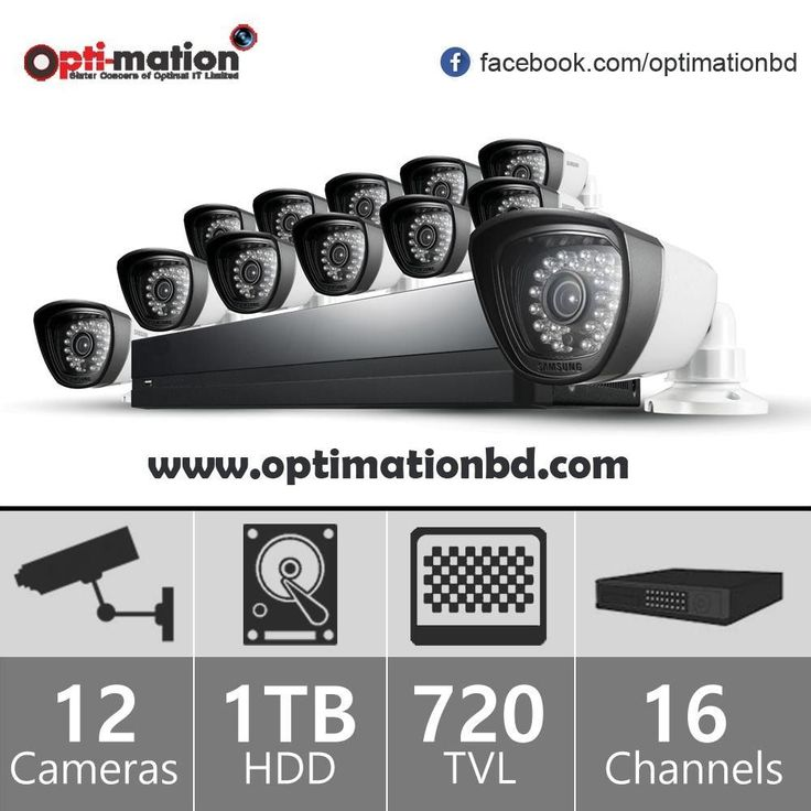 CCTV Camera Offer - we provide any type of CCTV Camera security services all over Dhaka,Bangladesh.our service are Security Camera, HD Analog Cameras, Network IP Security Camera, Hidden Cameras, Board Cameras, Security Camera Systems, Digital Video Recorders, Digital Video Recorders, Hybrid DVRs, Network Video Recorders, Wireless Security, And we provide following Brands, Dahua CCTV Camera, AVtech CCTV Camera, Laotis CCTV Camera, Hikvision CCTV Camera, Jovision CCTV Camera, Cp-plus CCTV…