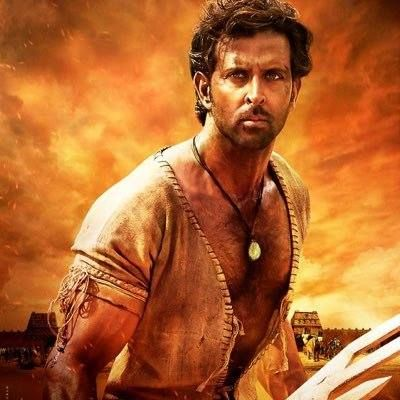 """Not concerned about 'Mohenjo Daro' criticism: #Hrithik NEW DELHI:  The trailer of """"Mohenjo Daro"""" may have become a butt of jokes online and made historians cringe but lead star Hrithik Roshan has brushed away the negativity saying the film will silence critics after its release.  This is not the first time Hrithik's film has been accused of distorting historical facts.  His 2008 film """"Jodhaa Akbar"""" also directed by his """"Mohenjo Daro"""" helmer Ashutosh Gowariker was initially slammed for being…"""