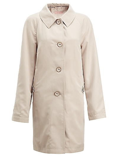 John Lewis Swing Mac, £79. Not strictly winter but liked it anyway