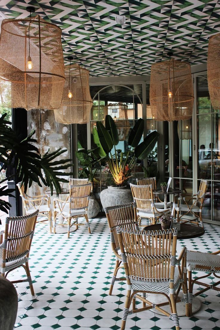 austin interior design - 1000+ ideas about Hotel Interiors on Pinterest Living oom Floor ...