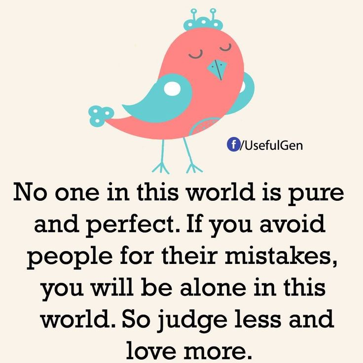 1000+ Images About QUOTES - ENGLISH On Pinterest