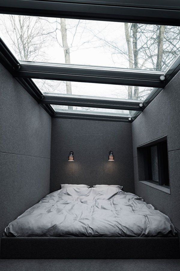 Best 25 glass ceiling ideas only on pinterest roof for Glass ceiling bedroom